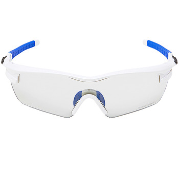 MS-048PH [WHT/BLUE]