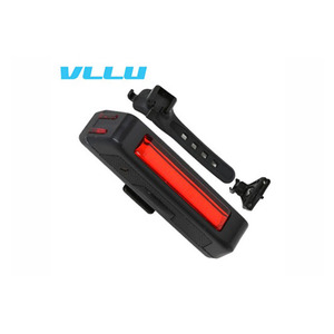 T560Y TAIL LIGHT