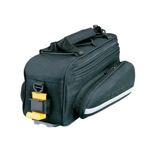 RX TRUNK BAG DXP
