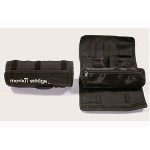 MONKII WEDGE TOOL BAG