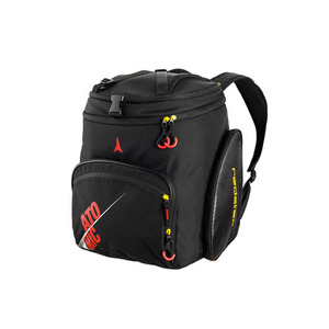 REDSTER BOOT + HELMET PACK 39L