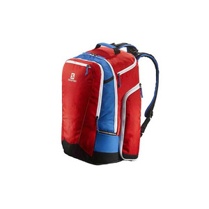 EXTEND GO-TO-SNOW² GEAR BAG - BRIGHT RED [15/16]