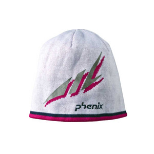TEAM KNIT CAP (FSD 2705 / MA)