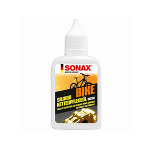 윤활 BIKE Silicone Chain Care Oil ultra