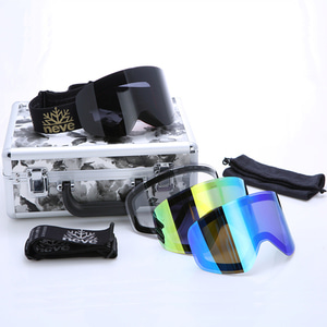 NEVE Magnet Goggle 2