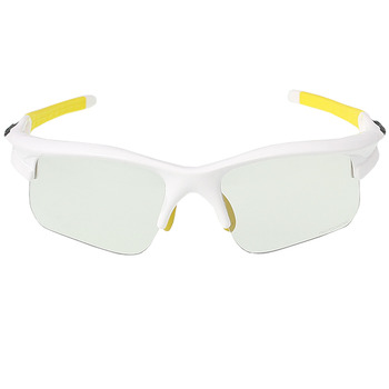 MS-047PH [WHT/YELLOW]